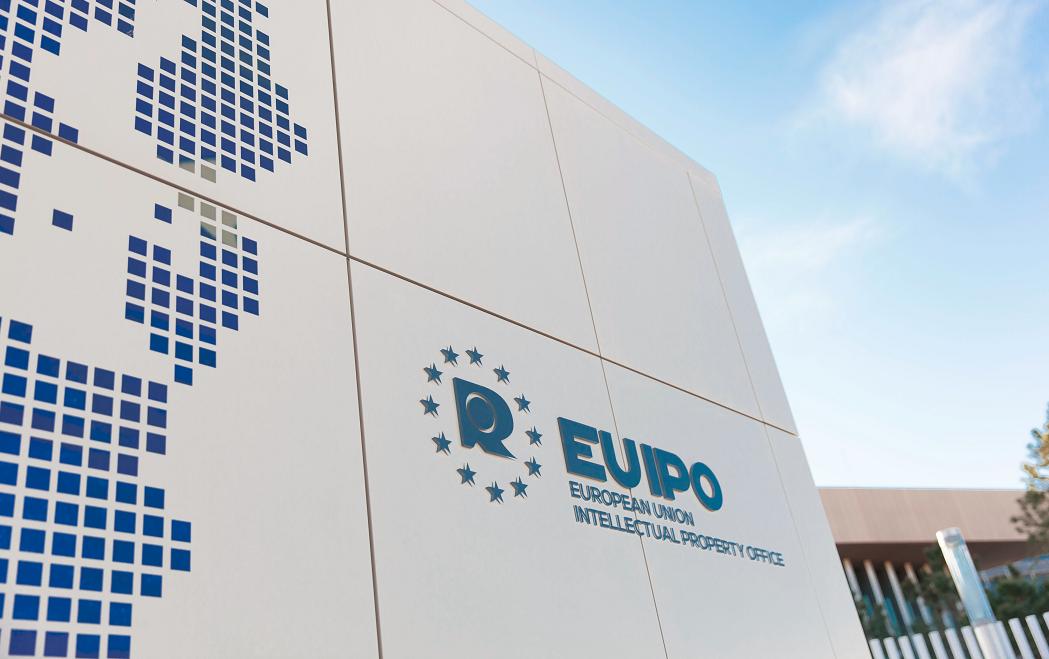 euipo_ufficio_brevetti
