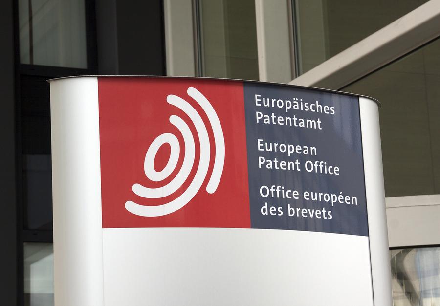 epo_ufficio_brevetti