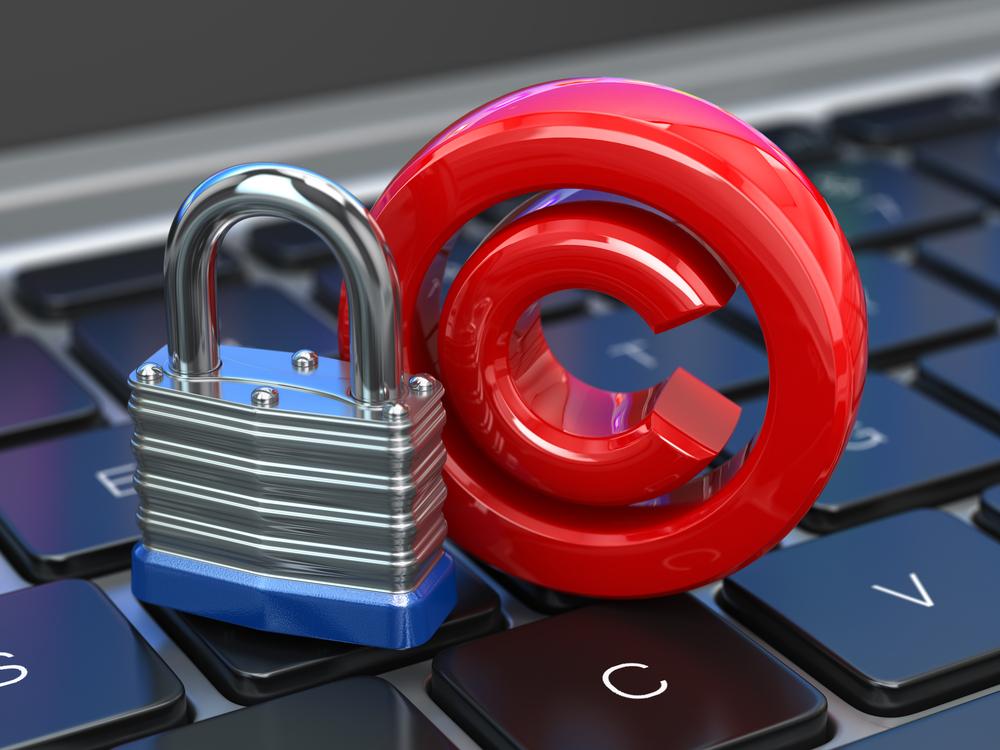 copyright_internet_ufficio_brevetti