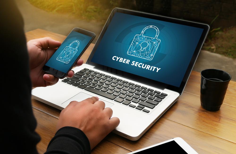 legge_sulla_privacy_ufficio_brevetti