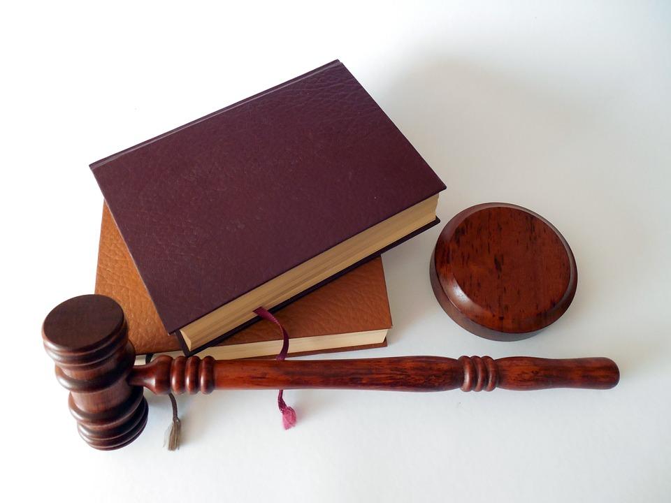 Le Sedi Del Tribunale Unificato Dei Brevetti Ufficio Brevetti